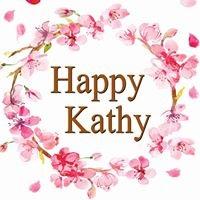 Happy Kathy - Κόσμημα – Είδη Δώρων